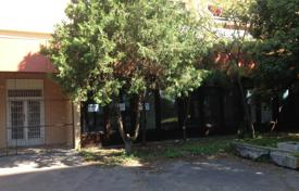 Property for sale in Gyor-Moson-Sopron. Office – Gyor-Moson-Sopron, Hungary