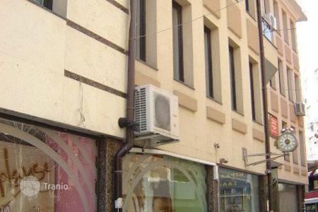 Cheap commercial property in Bulgaria. Office – Burgas (city), Burgas, Bulgaria