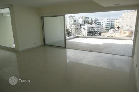 4 bedroom apartments for sale in Nicosia (city). Four Bedroom Duplex Top Floor Apartment in Lykavitos