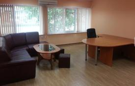 Cheap property for sale in Bulgaria. Office – Varna, Bulgaria