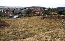 Development land for sale in Gyor-Moson-Sopron. Development land – Sopron, Hungary