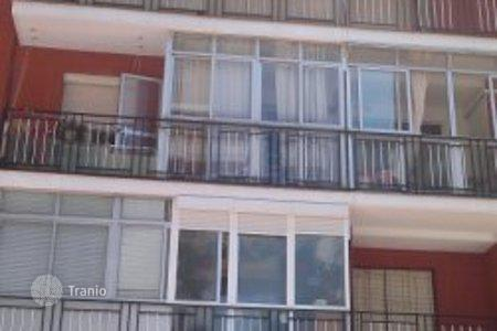 Residential for sale in Alcala de Henares. Apartment – Alcala de Henares, Madrid, Spain