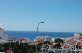 2 bedroom apartments for sale in Canary Islands. Apartment – Canary Islands, Spain
