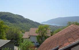Property for sale in Herceg-Novi. Business centre – Herceg Novi (city), Herceg-Novi, Montenegro