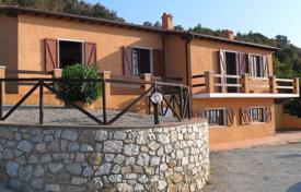 Residential for sale in Livorno. Villa – Livorno, Tuscany, Italy