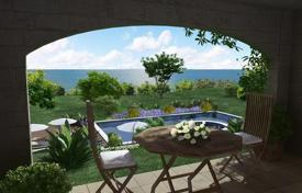 3 bedroom apartments by the sea for sale in Budva (city). Apartment – Budva (city), Budva, Montenegro