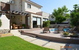 Property for sale in Universal. Luxury 4 Bedroom Villa, close to village centre with easy access to sea, KATO PAPHOS