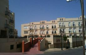 Cheap apartments for sale in Vera. Apartment – Vera, Andalusia, Spain