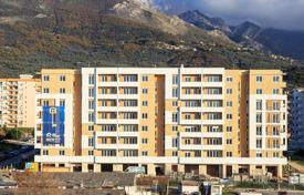 1 bedroom apartments for sale in Bar (city). Apartment – Bar (city), Bar, Montenegro