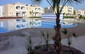 2 bedroom apartments for sale in Mandria. Two Bedroom Apartments