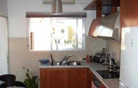 Cheap 2 bedroom apartments for sale in Limassol (city). Apartment – Limassol (city), Limassol, Cyprus