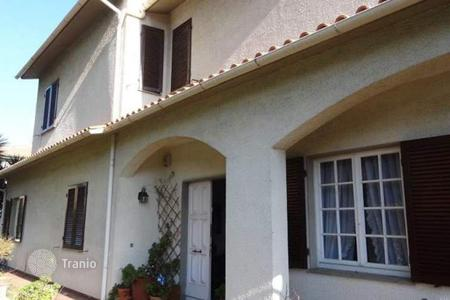 4 bedroom houses for sale in Cecina. Villa - Cecina, Tuscany, Italy