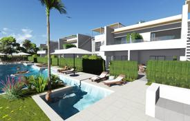 Residential for sale in Cabo Roig. Detached house – Cabo Roig, Valencia, Spain