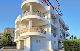 2 bedroom apartments for sale in Emba. Apartment – Emba, Paphos, Cyprus
