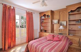 Property to rent in Provence - Alpes - Cote d'Azur. Villa – Juan-les-Pins, Antibes, Côte d'Azur (French Riviera),  France