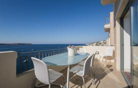 Apartments for sale in Malta. Mellieha, Tas-Sellum — fully furnished apartment
