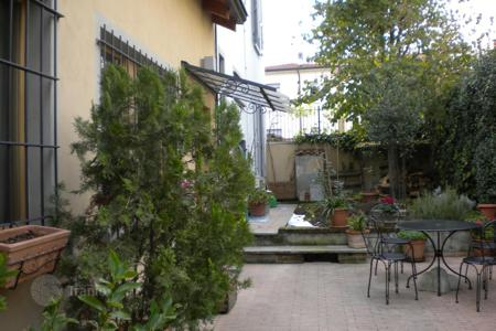 Residential for sale in Emilia-Romagna. Townhome – Salsomaggiore Terme, Emilia-Romagna, Italy
