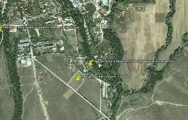 Property for sale in Hissar. Development land – Hissar, Plovdiv, Bulgaria