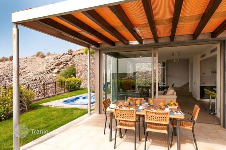 3 bedroom villas and houses to rent in Canary Islands. Villa - Canary Islands, Spain