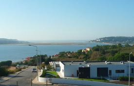 Residential for sale in Leiria. Villa – Óbidos, Leiria, Portugal