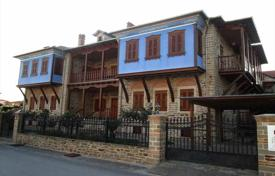 Luxury 6 bedroom houses for sale in Greece. Villa – Administration of Macedonia and Thrace, Greece