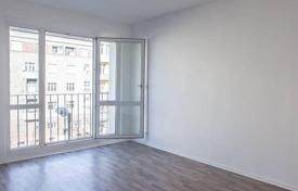 1 bedroom apartments for sale in Berlin. Apartment – Berlin, Germany