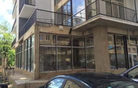 Property for sale in Georgia. Business centre – Saburtalo, Tbilisi (city), Tbilisi, Georgia