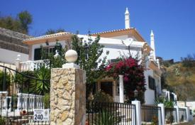 Property for sale in Algarve. Villa – Tavira, Faro, Portugal