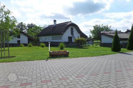 Residential for sale in Kunadacs. Detached house – Kunadacs, Bacs-Kiskun, Hungary