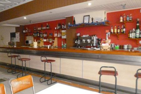 Coastal restaurants for sale in Spain. Restaurant – Ondara, Valencia, Spain