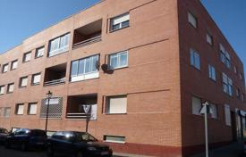 Bank repossessions residential in Seseña. Apartment – Seseña, Castille La Mancha, Spain