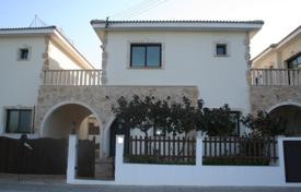 3 bedroom houses for sale in Avgorou. Detached 3 Bedroom House in Avgorou