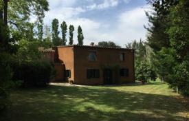 Luxury houses for sale in Gerona (city). Marvellous country house in the area of Girona