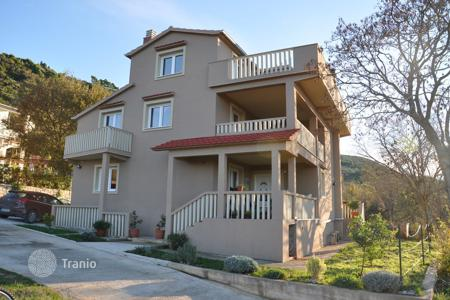 5 bedroom houses for sale in Tivat. Townhome – Tivat (city), Tivat, Montenegro