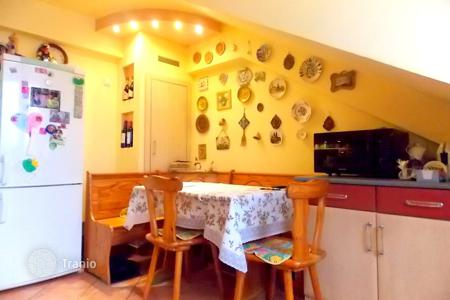 Residential for sale in Gyor-Moson-Sopron. Apartment – Gyor-Moson-Sopron, Hungary