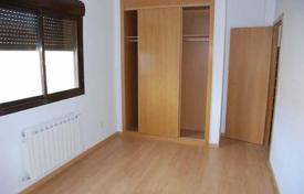 Foreclosed 1 bedroom apartments for sale in Spain. Apartment – Toledo, Castille La Mancha, Spain