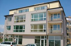 Cheap residential for sale in Burgas. Apartment – Ravda, Burgas, Bulgaria