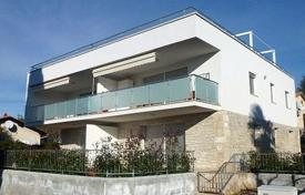 2 bedroom apartments by the sea for sale in Istria County. Apartment – Istria County, Croatia