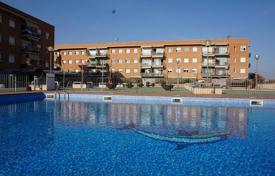 3 bedroom apartments for sale in Costa del Garraf. Apartment – Castelldefels, Catalonia, Spain