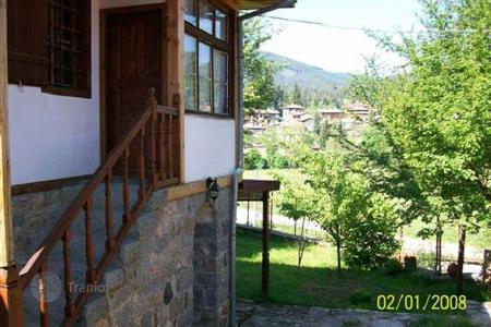 Houses for sale in Koprivshtitsa. Detached house – Koprivshtitsa, Sofia region, Bulgaria
