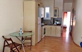 1 bedroom apartments to rent in Thessalia Sterea Ellada. Apartment – Athens, Attica, Greece