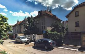 4 bedroom villas and houses to rent in the Czech Republic. Townhome – Praha 10, Prague, Czech Republic