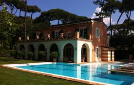 Coastal residential for sale in Tuscany. Villa – Tuscany, Italy