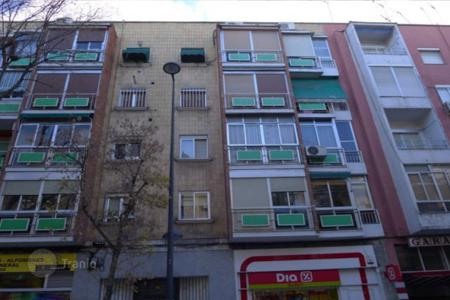 Foreclosed 2 bedroom apartments for sale in Madrid. Apartment - Madrid (city), Madrid, Spain