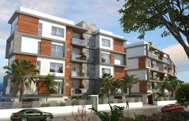 1 bedroom apartments by the sea for sale in Limassol. Apartment – Limassol (city), Limassol, Cyprus