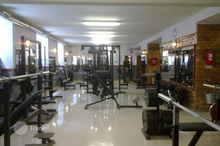 Retail space for sale in Hungary. Shop – Budapest, Hungary