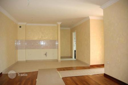3 bedroom apartments by the sea for sale in Slovenia. Apartment – Hrpelje, Sezana, Slovenia