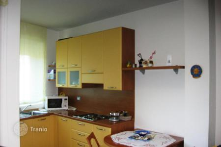 Cheap apartments with pools for sale in Italy. Apartment – Province of Imperia, Liguria, Italy