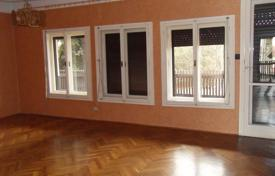 Residential for sale in Fejer. Detached house – Dunaújváros, Fejer, Hungary
