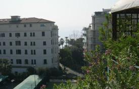 3 bedroom apartments by the sea for sale in Italy. Apartment – Sanremo, Liguria, Italy
